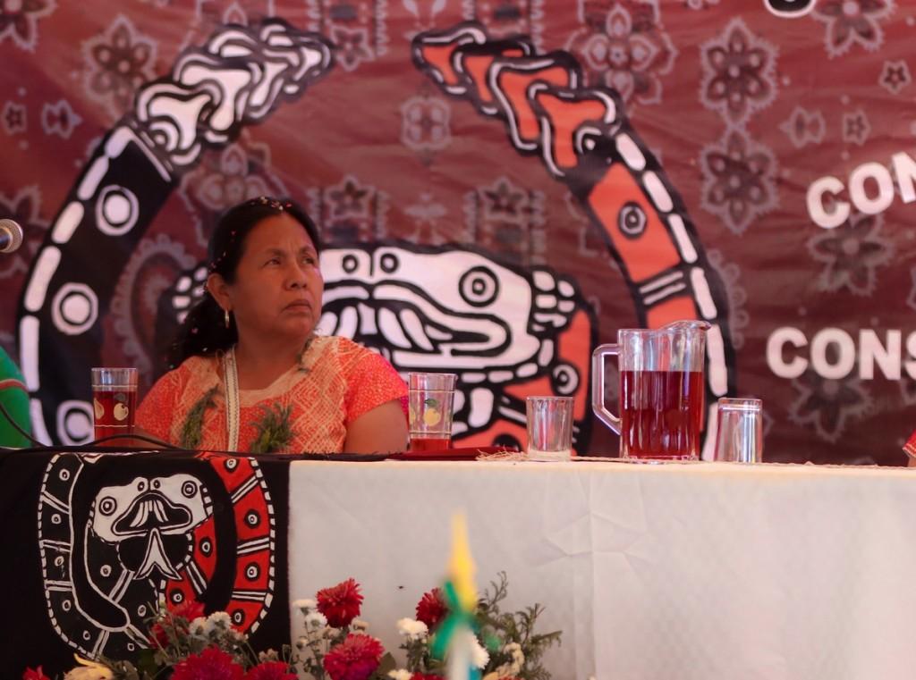 MJP Marichuy Cuanala_Daliri Oropeza