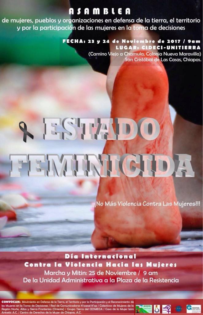 estado_feminicida