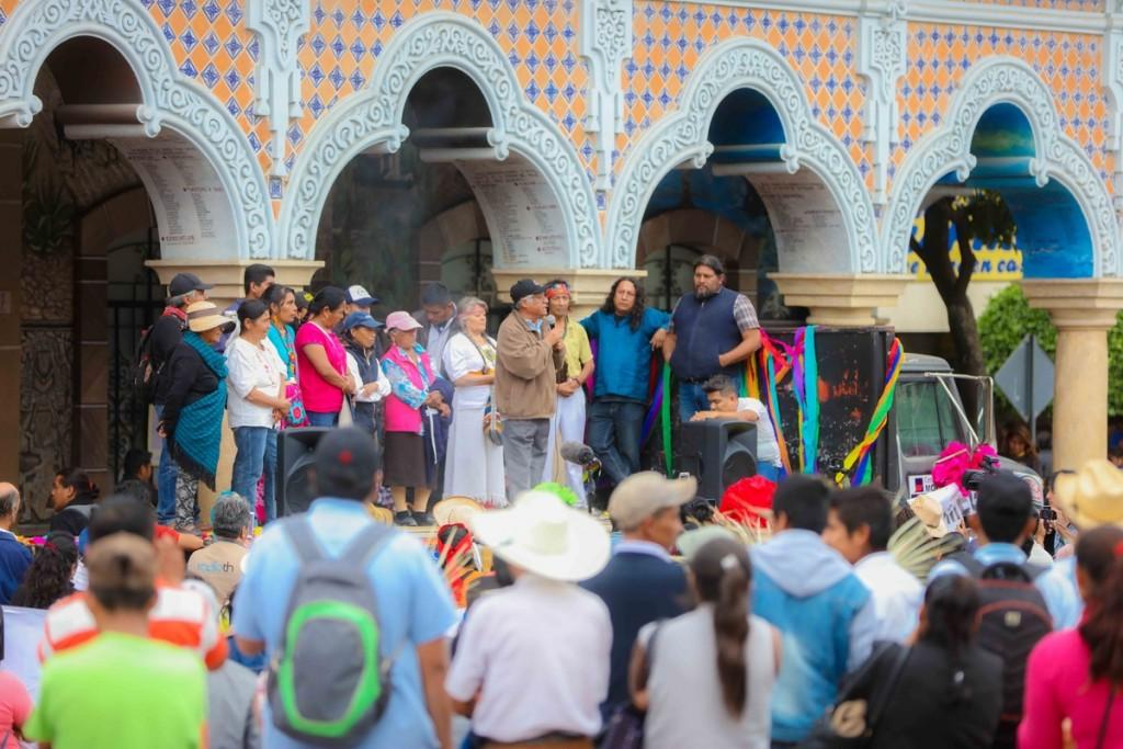 habitante 2Marichuy Tehuacán_ Daliri Oropeza