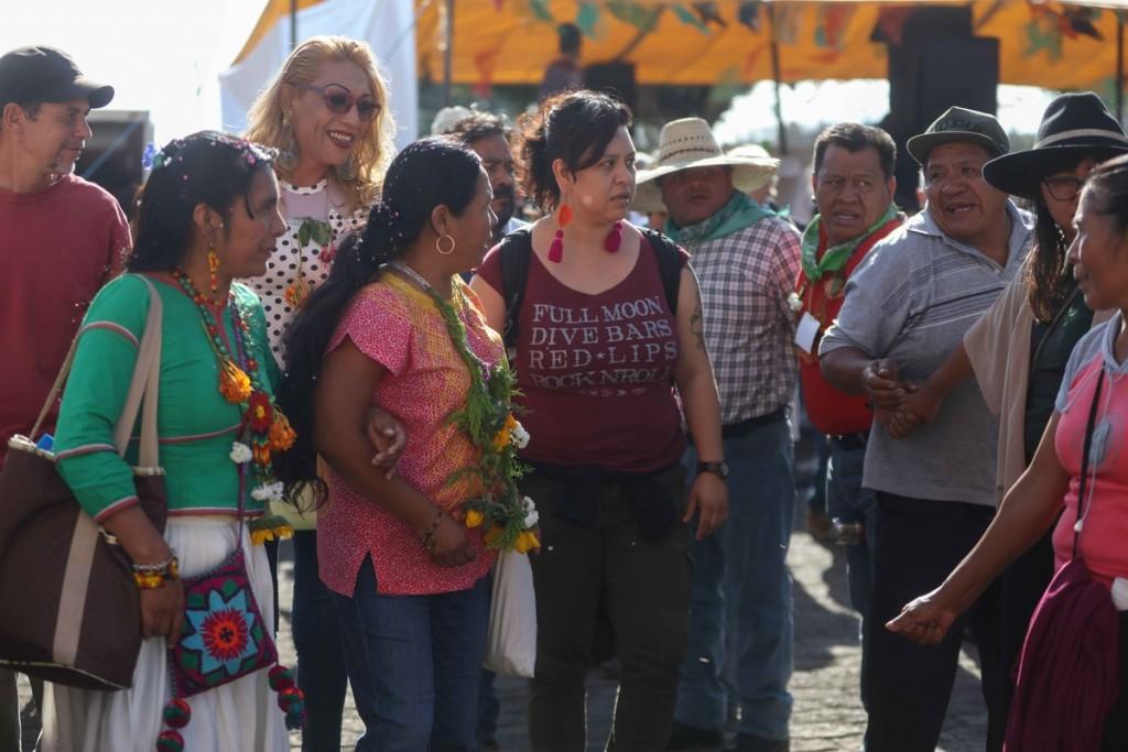 marichuy escucha Marichuy Cuanala_Daliri Oropeza