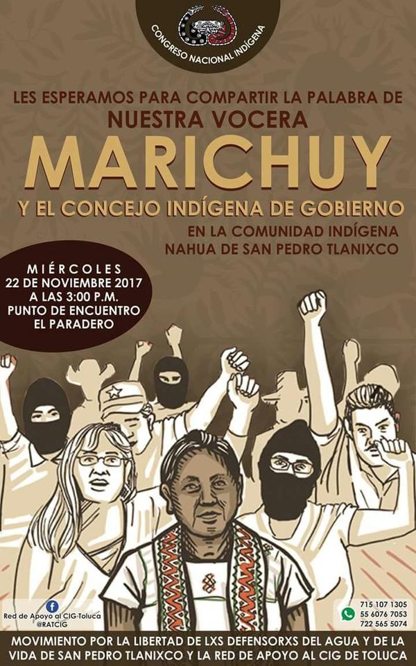 marichuy_tlanixco