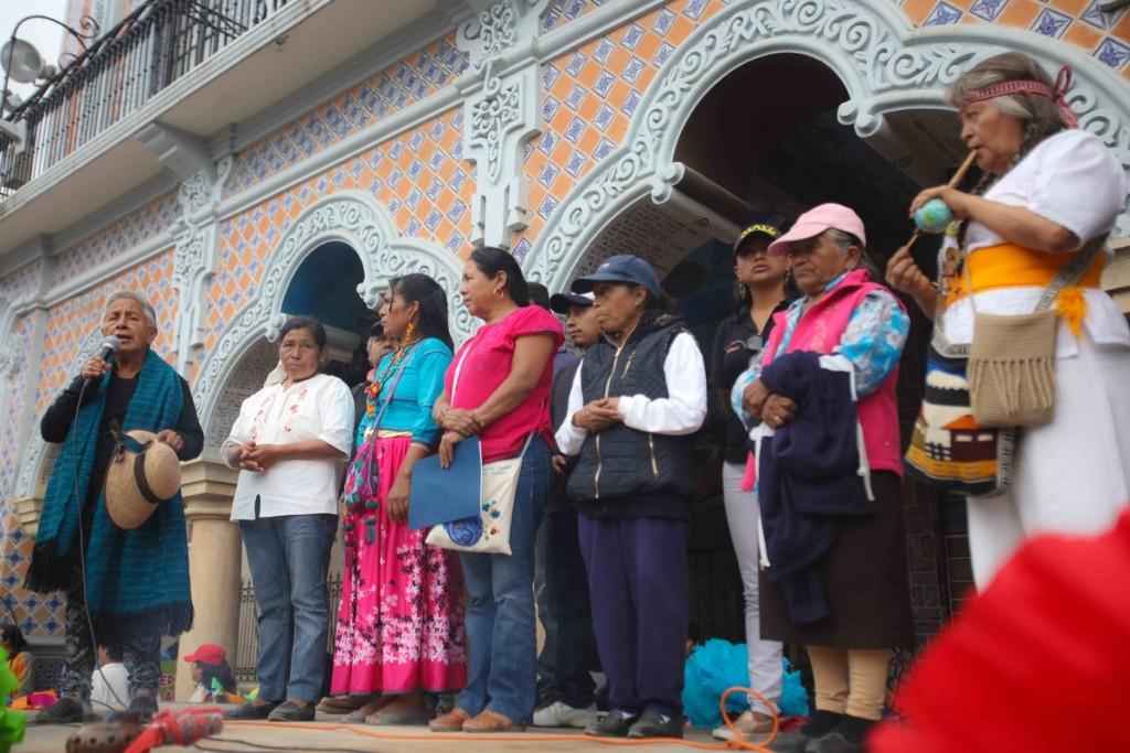 mitiin 1 Marichuy Tehuacán_ Daliri Oropeza