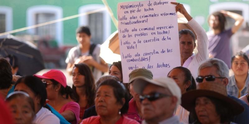 ocotepec Marichuy Cuanala_Daliri Oropeza