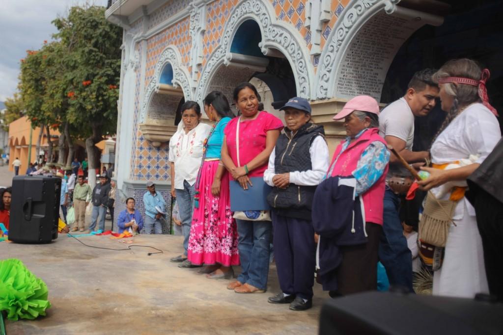 templete Marichuy Tehuacán_ Daliri Oropeza